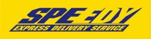 speedy-logo