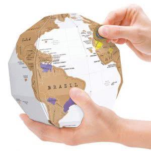 3d-globus-za-iztrivane-01