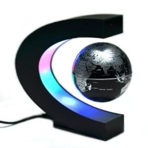 anti-gravitacionen-globus-01