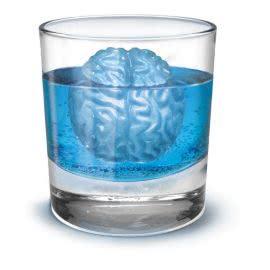 forma-za-ledeni-mozyci-01