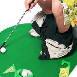 golf-za-toaletna-01