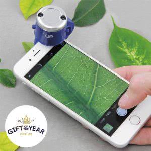 mikroskop-za-telefon-01