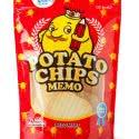 nacho-potato-chips-belejki-05