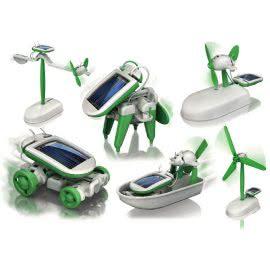 solaren-robot-6-v-1-01