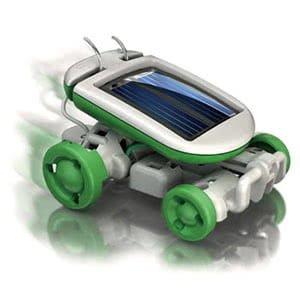 solaren-robot