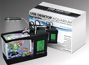 usb-akvarium