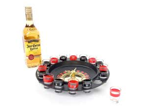 alkoholna-ruletka-04