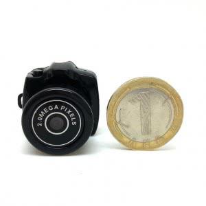 mini-hd-kamera-01