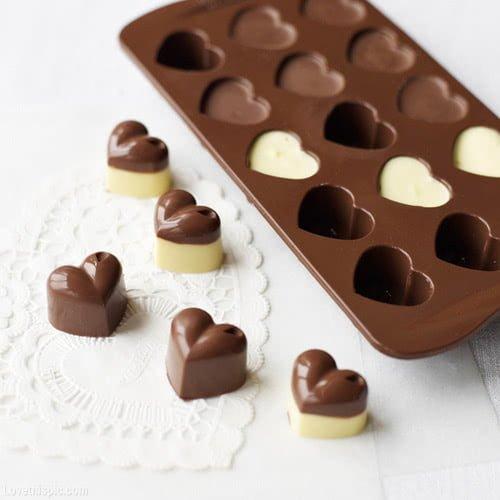 shokoladovi-bonboni