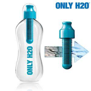 butilka-za-voda-s-filtyr-01