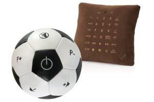 distancionno-futbolna-topka
