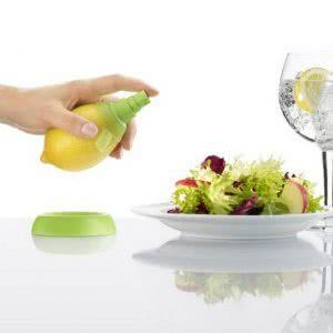 citrus-sprej