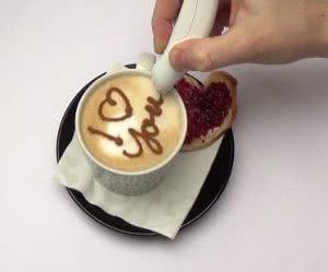 elektricheska-pisalka-za-kafe
