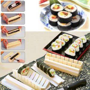 komplekt-domashno-sushi