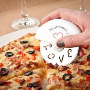 nojche-za-pizza-01