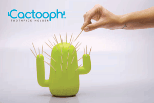 stojka-kleshki-za-zybi-kaktus