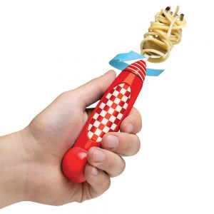 vyrtqshta-vilica-za-spageti