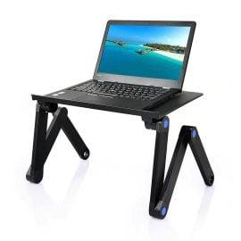 Масичка за Лаптоп Omeidi с Лаптоп