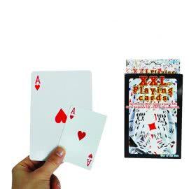 golemi-karti-za-igra-01