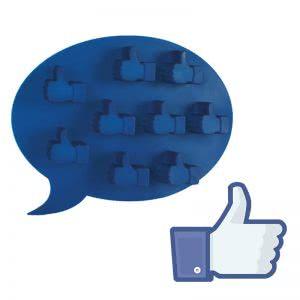 forma-za-led-facebook-like-01