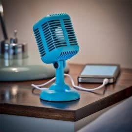 tonkolonka-retro-mikrofon-01