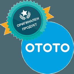 Оригинален Продукт на OTOTO