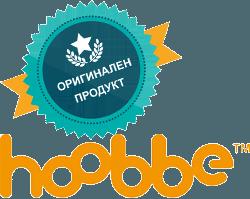 originalni-produkti-hoobbe