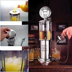 alkoholen-dispensar-kolonka-za-benzin-01