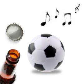 otvarachka-futbolna-topka-01