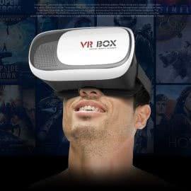 3D-ochila-virtualna-realnost-01