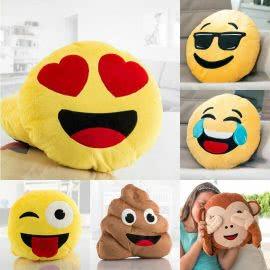 dekorativni-vyzglavnichki-emoji