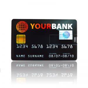 flashka-bankova-karta