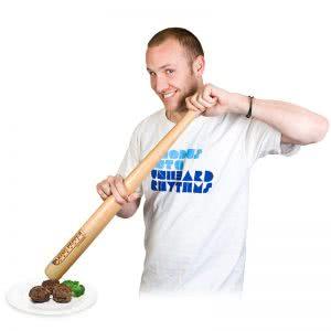melnichka-beizbolna-buhalka