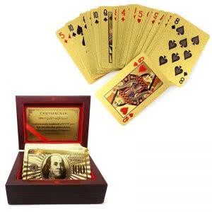 pozlateni-karti-za-igra