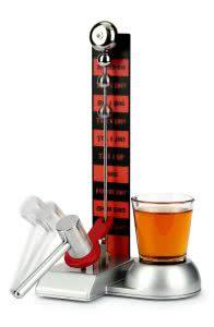 alkoholna-igra-chuk-i-kula