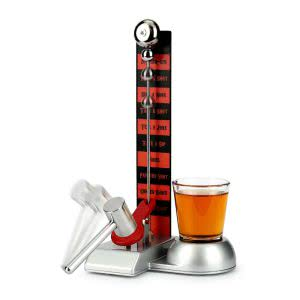 alkoholna-igra-chuk-kula-01