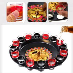 alkoholna-ruletka-s-shotove