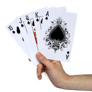 gigantski-karti-xxl-razmer