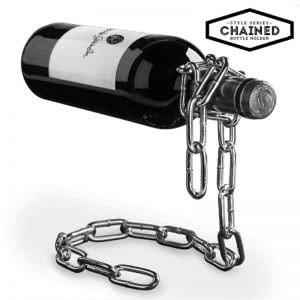 postavka-za-vino-veriga-01
