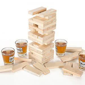 tipsy-tower-alkoholna-kula
