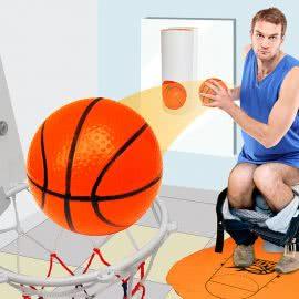 wc-mini-basketbol-01