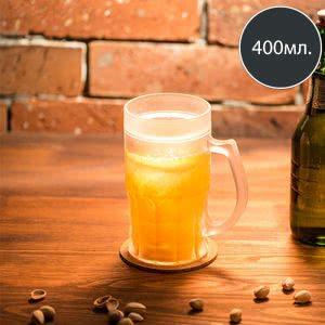 ledena-halba-za-bira-400ml-01