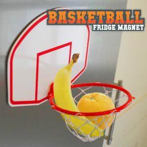 magnit-za-hladilnik-basketbolen-kosh-01