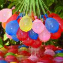 vodni-baloni-02