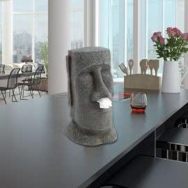 moai-statuq-dispensyr-za-kyrpichki-03