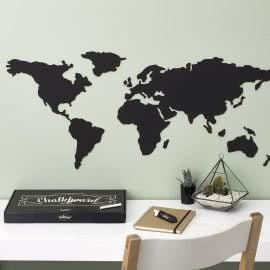 samozalepvashta-karta-na-sveta-za-stena-01