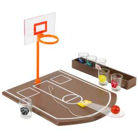 basketbol-s-shotove-01