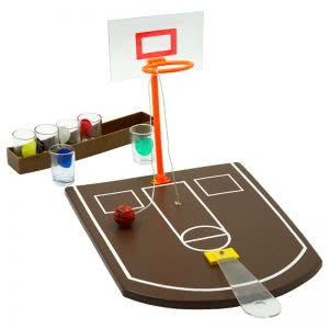 basketbol-s-shotove-02