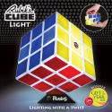 lampa-kub-na-Rubik-01
