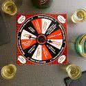 alkoholna-igra-kolelo-vaprosi-01